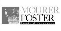 Mourer Foster Insurance